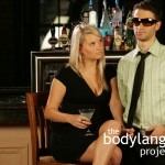 BodyLanguageProjectCom - Adornments 1
