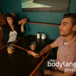 BodyLanguageProjectCom - Annoying Alpha (the) 2