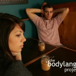 BodyLanguageProjectCom - Apocrine Glands