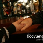 BodyLanguageProjectCom - Arm Twister Handshake