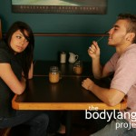 BodyLanguageProjectCom - Asynchrony