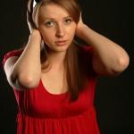 BodyLanguageProjectCom - Auditory Learners Or Auditory Communicators