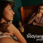 BodyLanguageProjectCom - Autoerotic Touching 1