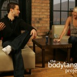 BodyLanguageProjectCom - Automatic Gestures