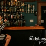 BodyLanguageProjectCom - Beckoning