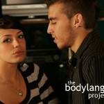 BodyLanguageProjectCom - Bedroom Eyes