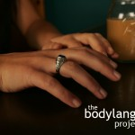 BodyLanguageProjectCom - Bodifications And Tattoos