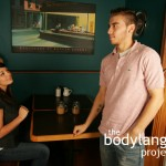 BodyLanguageProjectCom - Body Cutoff