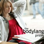 BodyLanguageProjectCom - Body Language Sender