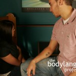 BodyLanguageProjectCom - Body Lowering