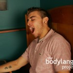 BodyLanguageProjectCom - Boredom 6