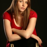 BodyLanguageProjectCom - Chair Straddler Or Seat Straddling