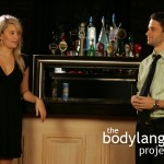 BodyLanguageProjectCom - Chatting Distances 2