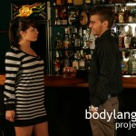 BodyLanguageProjectCom - Chest Protrusion 1