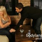 BodyLanguageProjectCom - Chest Shield 5