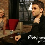 BodyLanguageProjectCom - Collar Pull (the)