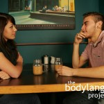 BodyLanguageProjectCom - Competitive Head-To-Head Position