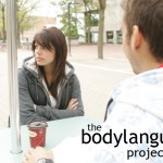 BodyLanguageProjectCom - Complimenting