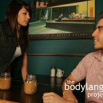 BodyLanguageProjectCom - Concealed Irritation