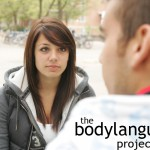 BodyLanguageProjectCom - Conversational Gazing
