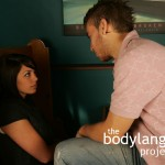 BodyLanguageProjectCom - Cornering 2