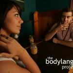 BodyLanguageProjectCom - Cross-Mirroring