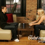 BodyLanguageProjectCom - Crotch Display 1