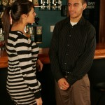 BodyLanguageProjectCom - Defensive Body Language Or Defensiveness 1