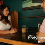 BodyLanguageProjectCom - Disguised Gestures