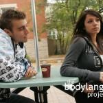 BodyLanguageProjectCom - Dislike