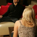 BodyLanguageProjectCom - Dominant Body Language 1