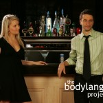 BodyLanguageProjectCom - Dominant Body Language 2