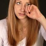 BodyLanguageProjectCom - Doubt Or Disbelief Body Language