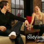 BodyLanguageProjectCom - Emotional Body Language