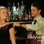 BodyLanguageProjectCom - Encroaching 1