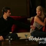 BodyLanguageProjectCom - Encroaching 2