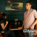 BodyLanguageProjectCom - Escape Movements