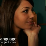 BodyLanguageProjectCom - Evaluative Body Language Or Critical Evaluation 1