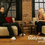 BodyLanguageProjectCom - Expansive Movements