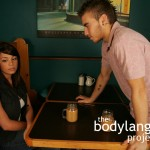 BodyLanguageProjectCom - Eye Aversion