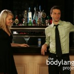 BodyLanguageProjectCom - Eye-Gaze