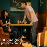 BodyLanguageProjectCom - Fear Or Fearful Body Language