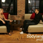 BodyLanguageProjectCom - Figure Four Leg Clamp (the) Or Figure Four Leg Lock Or Leg Clamp 2