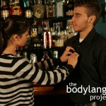 BodyLanguageProjectCom - Flirtation