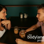 BodyLanguageProjectCom - Flirting