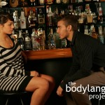 BodyLanguageProjectCom - Fugitive