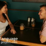 BodyLanguageProjectCom - Gazing Adoringly 2