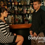 BodyLanguageProjectCom - Genital Framing 4