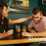 BodyLanguageProjectCom - Grooming And Preening 1