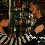BodyLanguageProjectCom - Grooming And Preening 4
